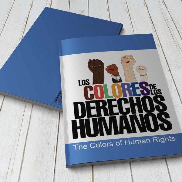 Impresión y diseño de libros y cuadernos